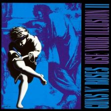 So Fine - Guns N' Roses