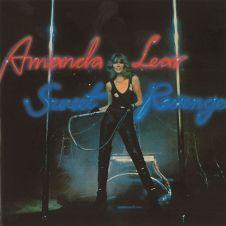 Enigma - Amanda Lear