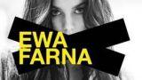 Rutyna - Ewa Farna