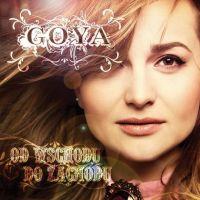 Jutro Obudź Mnie - Goya